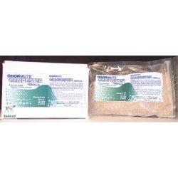 OM Composter Formula 450 gr
