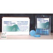 OM Piszoár tabletta 24 db-os