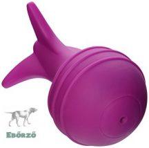 Soft-Flex Air Ball labda (M méret)