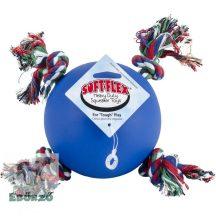 Soft-Flex Tuggy Ball köteles labda (M méret)