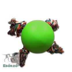 Soft-Flex Tuggy Ball köteles labda (S méret)