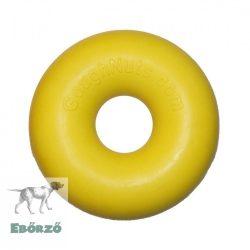 GoughNuts Original karika sárga (M-L méret)