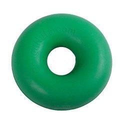 GoughNuts .75 karika zöld (S méret)