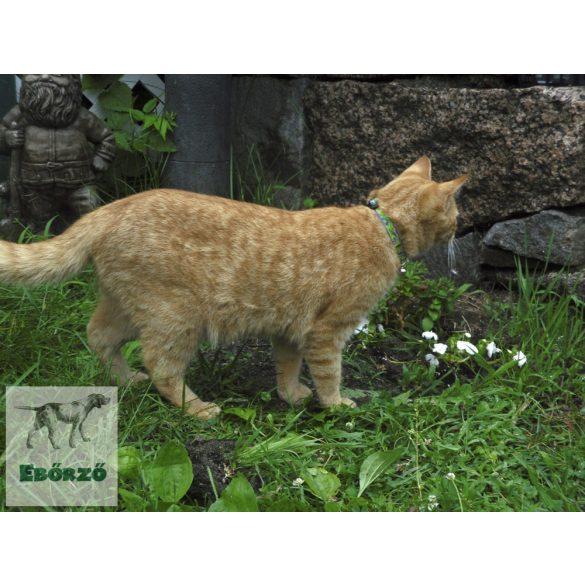 "LUPINE NYAKÖRV (Big Easy 1/2"" CAT 21-30 cm )"