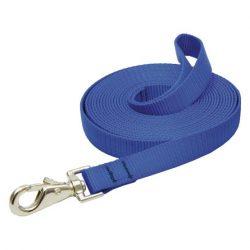 Lupine futtató póráz (Kék 914 cm)