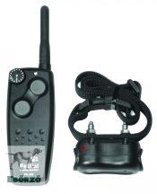 PetPal PA300 típusú elektronikus kiképző nyakörv