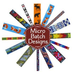 MicroBatch design