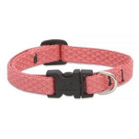 ECO nyakörvek kistermetű kutyáknak és kölyköknek - 1,25 cm széles