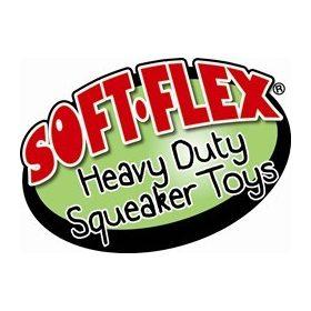 Soft-Flex játékok