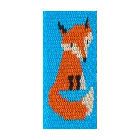 Foxy Paws (1,9 cm széles)