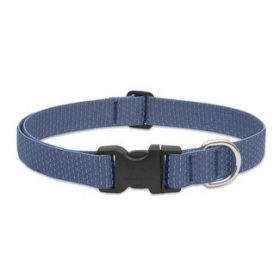 ECO nyakörvek nagytestű kutyáknak - 2,5 cm széles