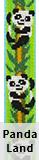 Panda Land