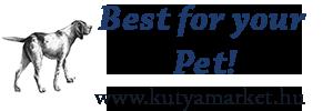 Eb-őrző kft weshop| Dogwatch | Odormute | Plexidor | Lupine