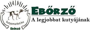 Eb-őrző kft webáruháza