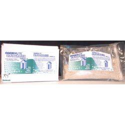 Odormute™ Outhouse Formula ( 450 gr )