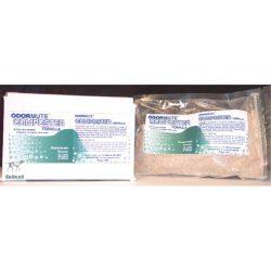 Odormte™ Composter Formula  ( 450 gr )