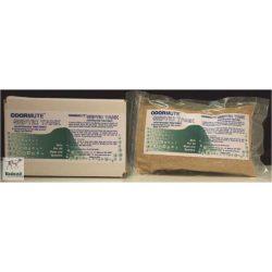 Odormute™ Septic Tank - Lebontó készítmény szennyvíztárolókhoz, emésztőgödrökhöz (450 gr)