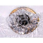 Odormute™ Breakdown Digester Powder - Duguláselhárító és megakadályozó szagtalanító szer (450 gr)