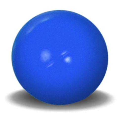 Gyakorlatilag elpusztíthatatlan labda M  - Best ball 11 cm