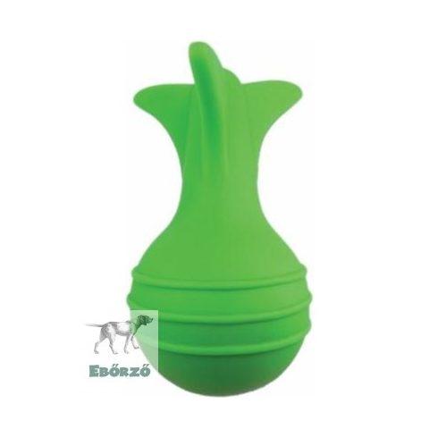 Soft-Flex Air Ball labda (S méret 12 cm ∅)