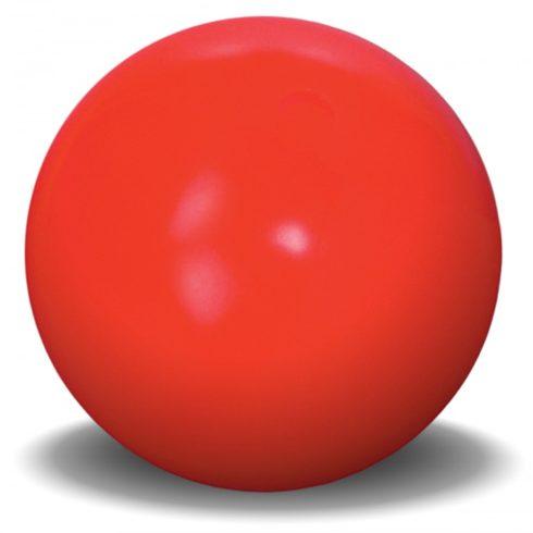 Gyakorlatilag elpusztíthatatlan labda XL - Best Ball 25 cm