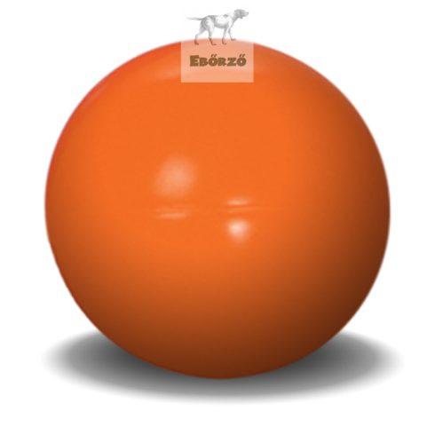 Gyakorlatilag elpusztíthatatlan labda XXL - Best Ball 35 cm