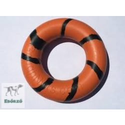 GoughNuts .75 Lite karika narancs (XS méret)