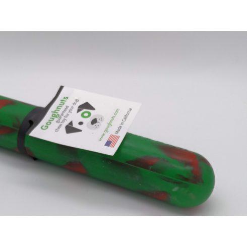 GoughNuts Water Stick zöld rúd (M-L méret)