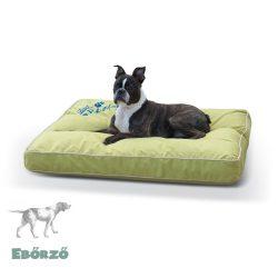 Just Relaxin' Pet Bed™  kinti/benti fekhely Medium (lime színű)