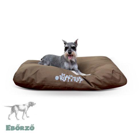 K-9 Ruff n' Tuff ™ kültéri/beltéri kutyaágy (Medium)