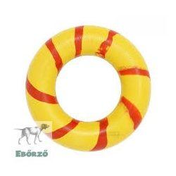 Goughnuts Original Lite karika sárga (S méret)