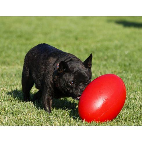 Gyakorlatilag elpusztíthatatlan  Tojás labda (30 cm)