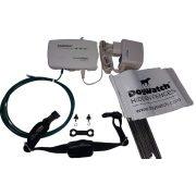 DOGWATCH kutyakerítés Bronz csomag