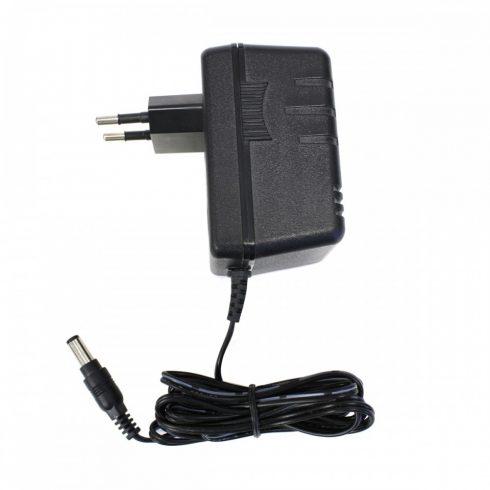 DT SYstems hálózati adapter