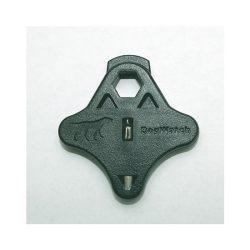 Dogwatch állító mágnes kulcs