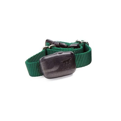 R7M-es elektromos nyakörv egység Dogwatch® láthatatlan  kutyakerítéshez