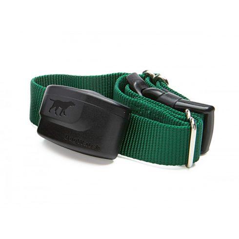 R9-es elektromos nyakörv egység Dogwatch® láthatatlan  kutyakerítéshez