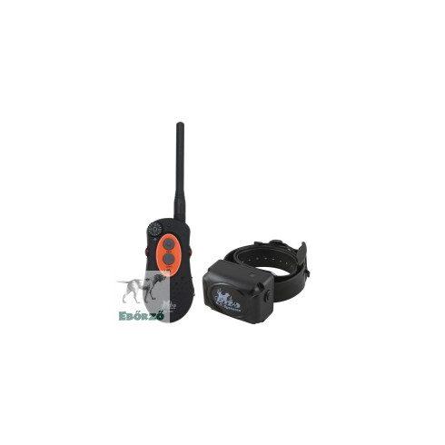 DT Systems H2O 1820 elektromos kutyakiképzőnyakörv