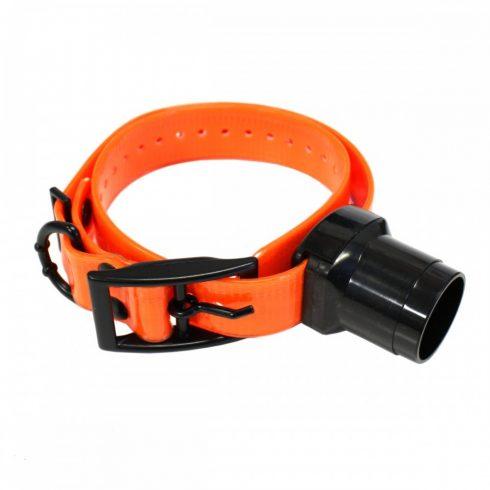 DT Systems pótszíj H2O / SPT BÍPERES ( beeper ) elektromos nyakörvhöz