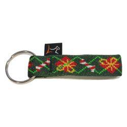 """Lupine kulcstartó (Santa's Treats 1/2"""")"""