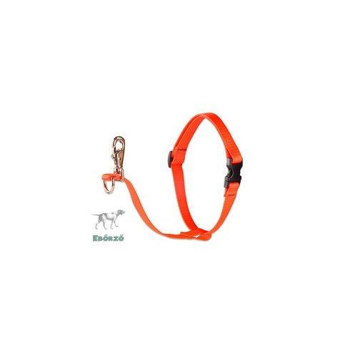LUPINE NO PULL (Narancssárga 1,9 cm széles 36-60 cm)