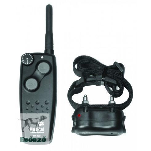 DT Systems PetPal PA300 típusú elektromos nyakörv