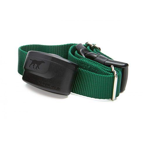 R12-es elektromos nyakörv egység Dogwatch® láthatatlan  kutyakerítéshez