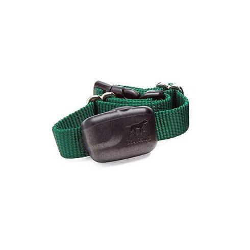 R12M-es elektromos kutyanyakörv egység Dogwatch® láthatatlan  kutyakerítéshez