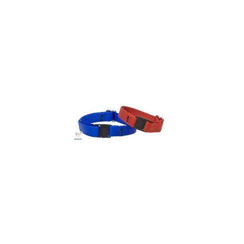 Lupine jelölő nyakörv 12 db/cs (Egyszínű S)