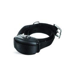 Dogwatch húzásról leszoktató nyakörv - Sidewalker