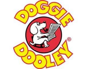 Doggie Dooley kutya wc