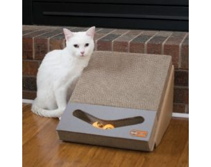Játékok cicáknak